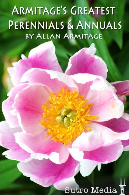 Armitage App